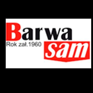 BarwaSAM